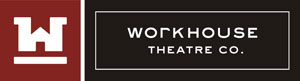 Workhouse Theatre