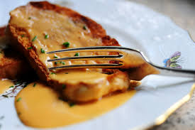 rarebit image 2