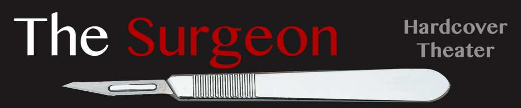 surgeon front - Copy (2)